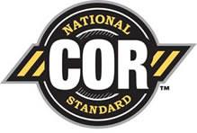 COR Certified | Urecoat Spray Foam