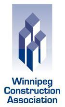 Winnipeg Construction Association | Urecoat Spray Foam