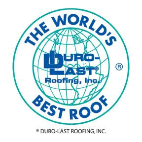 Duro-Last Commercial Roofing Systems | Urecoat Spray Foam