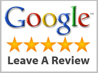 Urecoat Reviews on Google