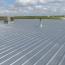 Spray Foam Roofing Application