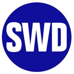 SWD Urethane Certified