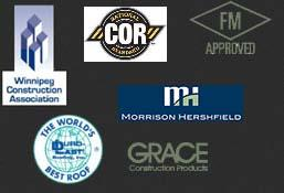 Urecoat Spray Foam Certifications