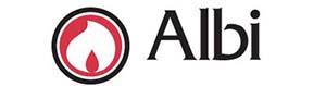 Albi Fireproofing
